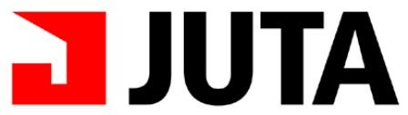 juta logo nové – kopie