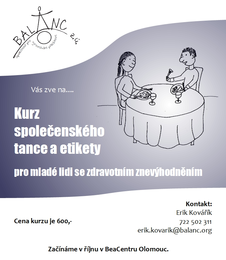 plakat-kstae-iii