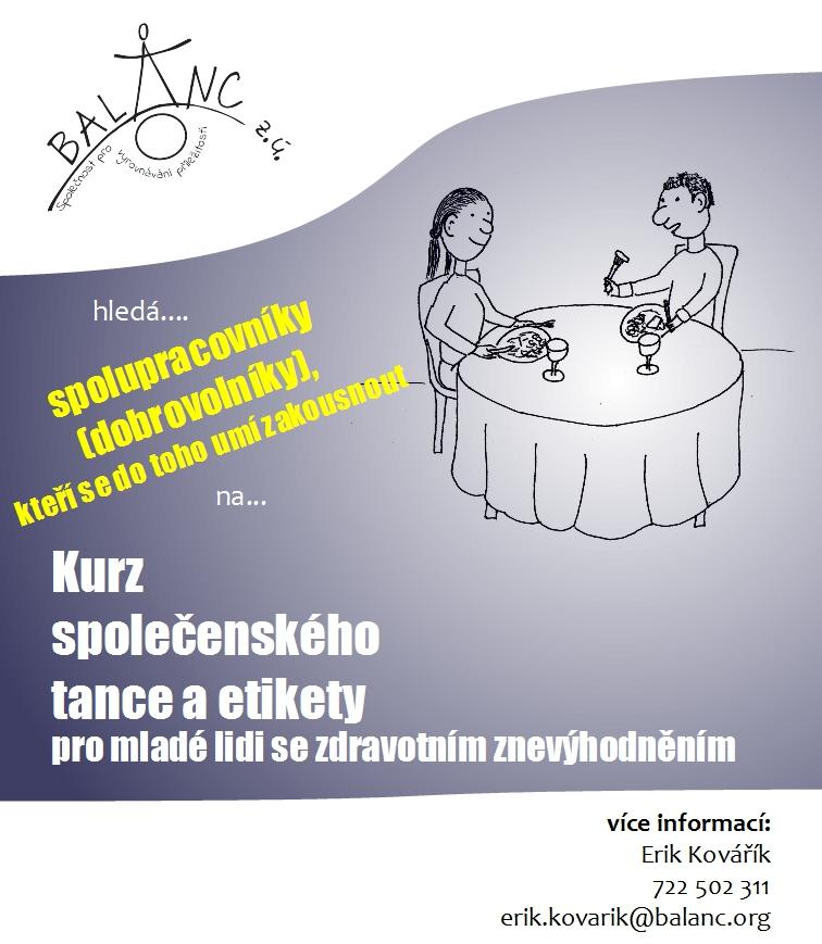 plakat-spoluprace